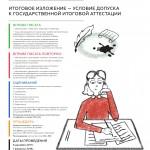 Izlozhenie-1