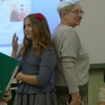 конкурс бабушки и внучки3