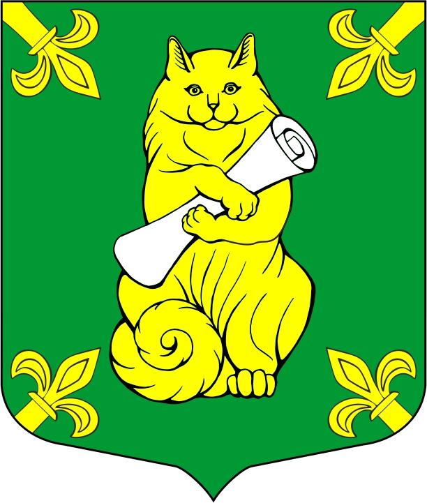 Разметелево_шк_герб